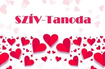 szivtanoda.hu