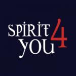 Spirit4you családállítás