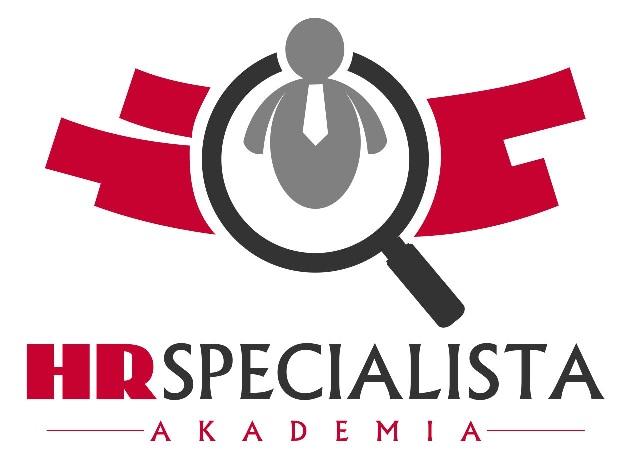 HR Specialista - emberismeret, önismeret